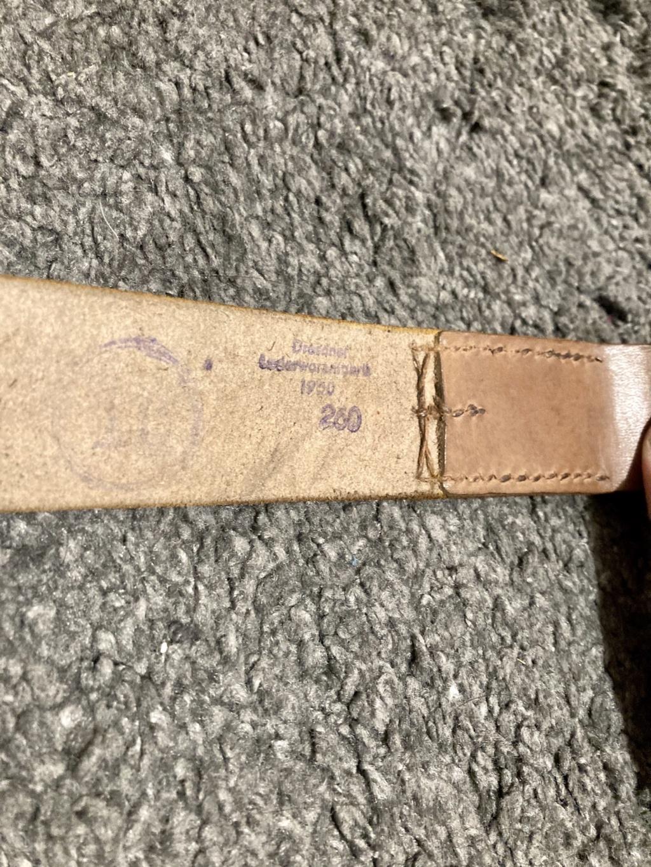 Mosin Nagant avec une crosse en lamellé collé 8f041d10