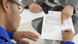 100 فرصة عمل بعقد عمل دائم CDI للشباب حاملي الشواهد و الدبلوم معلنة بوكالة التشغيل من 24 الى 31 يناير 2020 100_ao10
