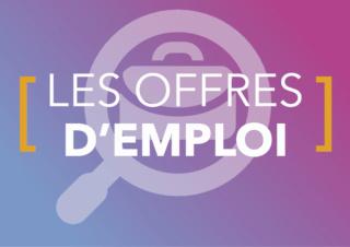 فرص شغل و وظائف متنوعة في عدة مستويات و بشركات مختلفة معلنة اليوم 08 يونيو 2020 A_a_i_10