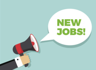 فرص شغل جديدة و متنوعة في عدة مجالات و تخصصات معلنة اليوم 12 يونيو 2020 A_a_yc10