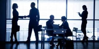 فرص الشغل في بنك كبير بالمغرب توظيف 44 منصب في عدة مدن A_aa_a11