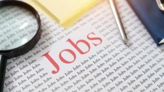 فرص الشغل عديدة في تخصصات متنوعة بعدة شركات بالمغرب وظائف معلنة اليوم 03 يوليوز 2020 A_aa_c10