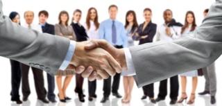 فرص توظيف متنوعة و عديدة في عدة تخصصات بشركات مختلفة في المغرب معلنة اليوم 14 يوليوز 2020  A_oioa10