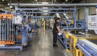 مصنع لإنتاج زجاج السيارات بالمغرب AGC Automotive Induver توظيف تقنيين و اطر و عمال رافعة البضائع و متدربين Aa_aia10