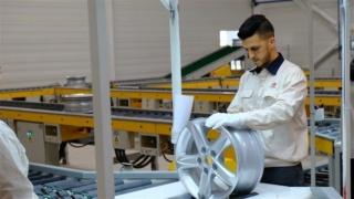 مصنع كوري بطنجة في قطاع صناعة اجزاء السيارات توظيف 60 منصب تقنيين Aa_aio10