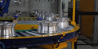 مصنع كوري متخصص في صناعة إطارات العجلات من الألومنيوم توظيف 185 منصب من تقنيين و اعوان و عمال انتاج و لحامين و سائقي الرفعات و مستخدمي المستودع Aa_aio11