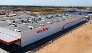 مصنع نيكستير أوطوموتيف Nexteer Automotive المتخصص في صناعة أنظمة التوجيه والنقل للسيارات اعلان توظيف عمال  و تقنيين و اطر و مهندسين بالقنيطرة Aa_aoa10