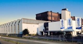 مصانع ليوني الالمانية ببوسكورة و برشيد توظيف تقنيين و اطر و مهندسين في عدة تخصصات  Aa_aoi10