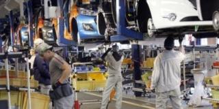 مصنع السيارات بيجو سيتروين بالقنيطرة توظيف 100 منصب للحاصلين على الباك او باك+2  او دبلوم CQP او CSP   Aa_aoo10