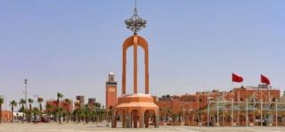 مصنع بمدينة العيون توظيف 10 عمال بعقد عمل دائم  Aa_oac10