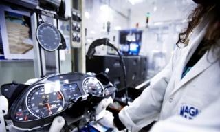 مصنع ايطالي ماغنيتي ماريلي Magneti Marelli لإنتاج نوابض السيارات و العربات النفعية توظيف في عدة مناصب  Aa_oao11