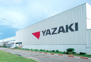مصنع الياباني يازاكي طنجة Yazaki tanger توظيف 480 منصب عمال و عاملات  Aa_oao14