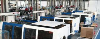 مصنع اسباني لتصنيع كافة انواع مكونات اللدائن الحرارية لفائدة قطاع صناعة السيارات تشغيل 15 عامل انتاج Aa_oao16