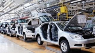 مصنع بيجو سيتروين القنيطرة توظيف 90 منصب عمال بمختلف الشواهد و الدبلومات  Aa_ooy10