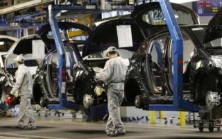 مصنع بيجو سيتروين القنيطرة توظيف 170 عامل و عاملة خط انتاج السيارات بالباكلوريا او دبلوم التاهيل او الباك+2 Aa_ooy14