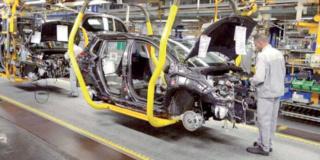 مصنع بيجو سيتروين وظائف جديدة لتشغيل 50 عمال مؤهلين Aa_ooy15