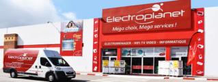 مركز تجاري متخصص في بيع اجهزة الكهرومنزلية توظيف 28 منصب في مهام  التوزيع و التركيب و البيع و الامن و المراقبة   Aa_oyo10