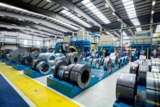 مصنع TUYAUTO GESTAMP MOROCCO توظيف في عدة تخصصات Aa_tuy10