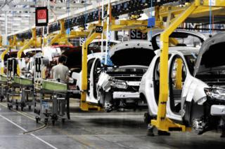 مصانع اجنبية كبرى في قطاع السيارات بالمغرب توظيف 875 منصب عمال مؤهلين في عدة تخصصات بعدة مدن Aa_yao10