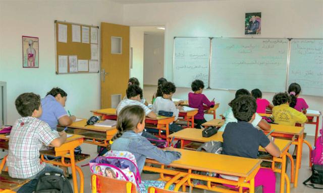 اعلان جديد لتوظيف 1030 منصب للشباب حاصل ابتدءا على شهادة البكالوريا بالمؤسسة المغربية FMPS في جميع انحاء المغرب  Aa_yco10