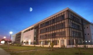 المركز الوطني للبحث العلمي والتقني مباراة توظيف 04 مناصب اخر اجل 9 اكتوبر 2020 Aaa_ai18
