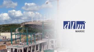 لمن يريد التسجيل للتوظيف في شركة دلاتر لفيفي المغرب DLM الرائدة في مجال الصناعات الثقيلة و انشاءات الصناعية 2020  Aaa_oo13