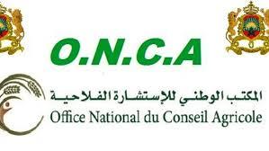 المكتب الوطني للإستشارة الفلاحية : لائحة المدعوين لإجراء مباراة لتوظيف 80 منصب في مختلف الدرجات و التخصصات يوم 14 و 15 دجنبر 2019 Aaaoo_49
