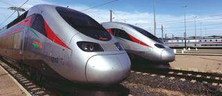 المكتب الوطني للسكك الحديدية : لائحة المدعوين لإجراء الاختبار الشفوي لمباراة توظيف 195 منصب بدبلوم تقني متخصص و 35 منصب بشهادة الاجازة  Aaaoo_50