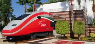المكتب الوطني للسكك الحديدية : مباراة لتوظيف 20 عون تجاري آخر أجل لإيداع الترشيحات 23 يناير 2020 Aaaoo_54