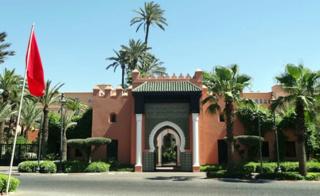 فنادق و منتجعات فاخرة بالمغرب اعلانات التوظيف و فرص الشغل في عدة مجالات  Aaca_i10