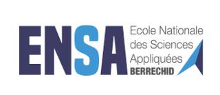 المدرسة الوطنية للعلوم التطبيقية - برشيد : مباراة توظيف  تقني من الدرجة الرابعة قبل 23 مارس 2019 Aaco_a12