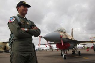 المدرسة الملكية الجوية : مباراة الولوج سلك ضباط مهندسي الدولة و سلك الإجازة آخر أجل لإيداع الترشيحات 29 أبريل 2019 Aaco_a14