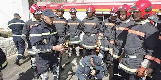 المديرية العامة للوقاية المدنية : لائحة المدعوين لإجراء مباراة لتوظيف التلاميذ الضباط ~ سلم 10 (60 منصب) Aacooo12