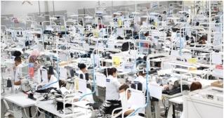 مطلوب 130 عامل (ة) بشركة في مجال صناعة السيارات بمدينة طنجة براتب ثابت مع توفير خدمة النقل وعلاوات شهرية Aaio_110