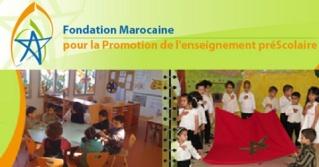 المؤسسة المغربية للنهوض بالتعليم الأولي اعلان عن توظيف 30 منصب ابتدءا من شهادة البكالوريا Aaio_a12