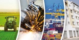 اعلانات فرص عمل جديدة لتشغيل 700 منصب بدون دبلوم و لا شهادة في عدة شركات صناعية Aao_a_10