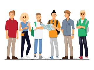 اعلانات فرص توظيف في عدة شركات لفائدة الشباب الباحث عن العمل معلنة هذا اليوم 24 فبراير 2020 Aao_a_11