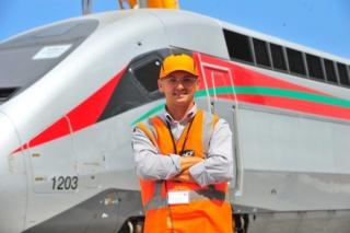 الشركة المغربية لصيانة القطارات عالية السرعة فرع مشترك بين ONCF و SNCF توظيف تقننين و اطر و متدربين في عدة تخصصات اخر اجل 04 فبراير 2020 Aao_aa12