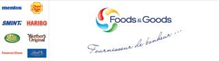 الشركة الوطنية Foods & Goods الرائدة في مجال استيراد وتوزيع وتسويق العلامات التجارية الكبرى للأغذية والمشروبات في المغرب توظيف في عدة مناصب بجميع مدن المملكة Aao_ai10