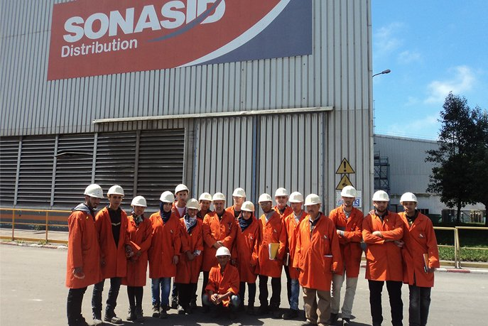 الشركة الوطنية لصناعة الصلب والحديد - صوناصيد توظيف تقنيين و متدربين بعدة مدن Aao_ai12