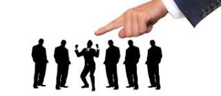 اعلانات عروض توظيف بالشركات القطاع الخاص بالمغرب معلنة اليوم 09 يونيو 2020 Aao_i_10