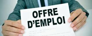 اعلانات توظيف لفائدة الشباب الباحث عن العمل معلنة يوم 29 يناير 2020 في عدة شركات و مؤسسات بالقطاع الخاص  Aao_oi12