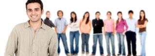 اعلانات توظيف و عروض تشغيل جديدة و يومية لفائدة الشباب معلنة اليوم 22 فبراير 2020 Aao_oi13