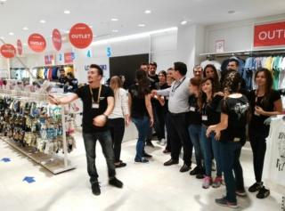 سلسلة بيع ملابس التركية بالمغرب توظيف 15 منصب  Aao_oo10