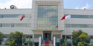 المختبر المغربي المتخصص في صناعة الأدوية كالينيكا GALENICA اعلان جديد لتوظيف في عدة مناصب و تخصصات Aayoo_15