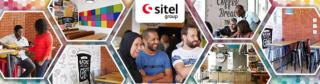 شركة مجموعة Sitel Group توظيف 420 منصب في عدة تخصصات بعقود عمل دائمة Actica10