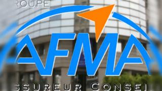 شركة أفما للتأمين AFMA GROUP توظيف اعوان اداريين في جميع مدن المملكة Afma-g10