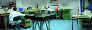 مختبر المعايرة والتحقق من اجهزة القياس توظيف 03 تقنيين بعقد عمل دائم بمدينة اكادير Afrola10