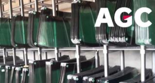 شركة AGC Automotive المتخصصة في تصنيع زجاج السيارات توظيف تقنيين Agc-au10