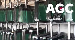 شركة لصناعة زجاج تجهيزات السيارات توظف تقنيين و اطر Agc_au11